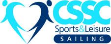 CSSC Sailing